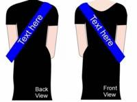 Custom Sash layout