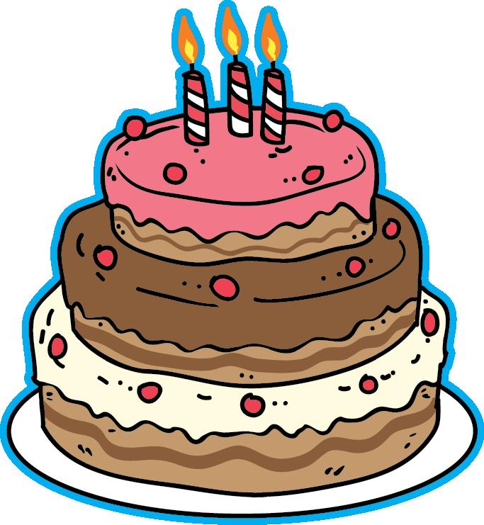 Buy Birthday Badges Online