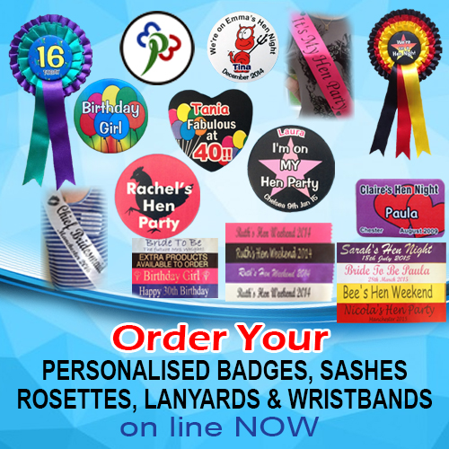 Buy your Custom Party Wear Now